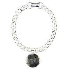 Mez-purr-eyezed Bracelet