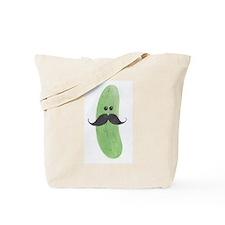 PWAM Tote Bag