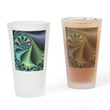 EVOLHCD Drinking Glass