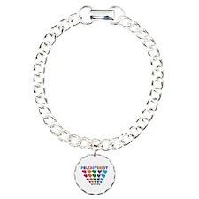 PHLEBOTOMIST 111 Bracelet
