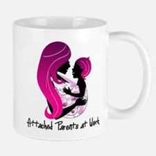 Apw Coffee/tea Mugs