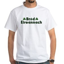 irishpride2 T-Shirt