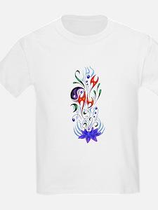 Beautiful Balance T-Shirt