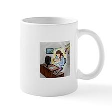 Apw Mugs Well, I Tried.
