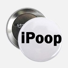 ipoop Button