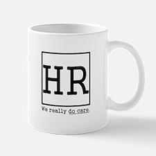 Funny Organization Mug