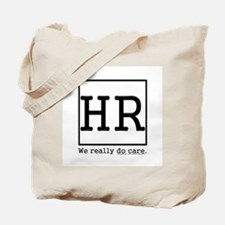 Unique Organization Tote Bag