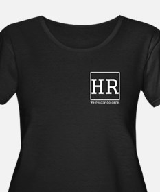 Human resources T