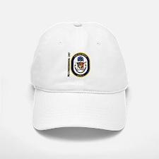 LCS-4 PCU Coronado Baseball Baseball Cap