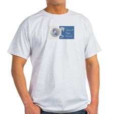 Unique Neglected horse T-Shirt