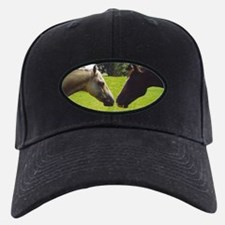 Friends Forever Cap