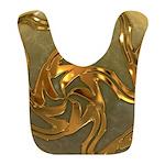 Faberge's Jewels - Yellow Bib