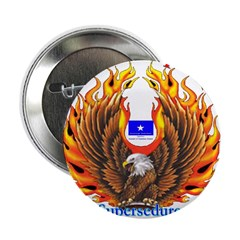 "Spirit of Supersedure 2.25"" Button (100 pack)"