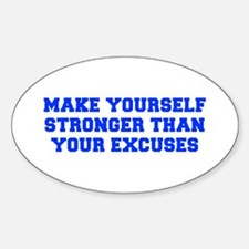 MAKE-YOURSELF-STRONGER-THAN-YOUR-EXCUSES-FRESH-BL