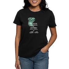 The Mermaids Cure T-Shirt
