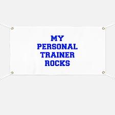 my-personal-trainer-rocks-FRESH-BLUE Banner