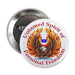 Spirit of Supersedure Button