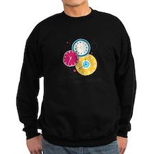 A New Beginning Sweatshirt