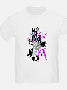 Slaughterhouse5 T-Shirt