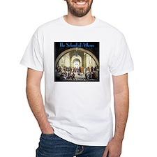School of Athens Shirt