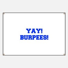 YAY-BURPEES-FRESH-BLUE Banner