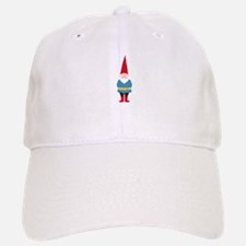 Gnome Baseball Baseball Baseball Cap
