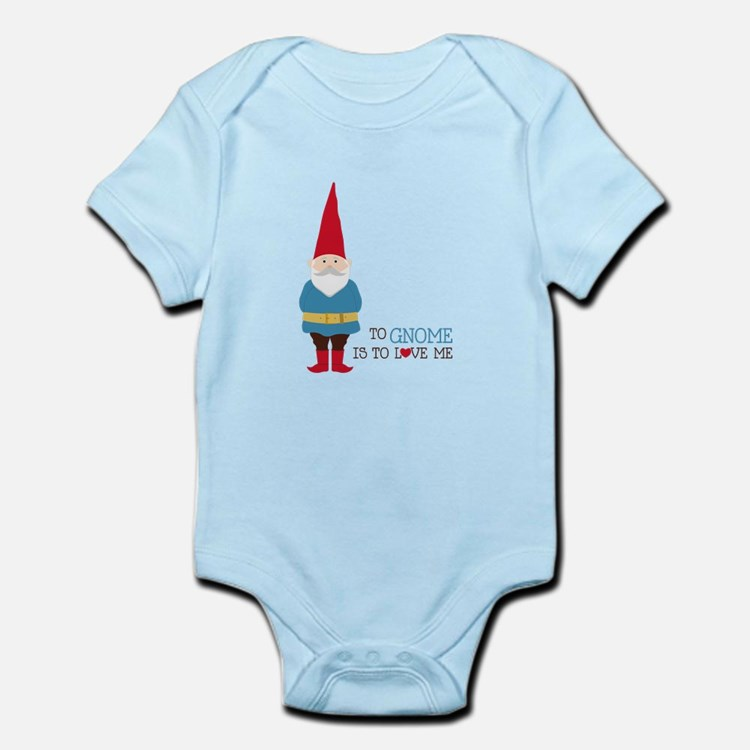 Gnome baby clothes amp gifts baby clothing blankets bibs amp more