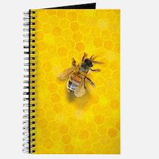 Artsy Bee Journal