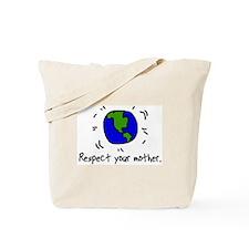 Cool Read global Tote Bag
