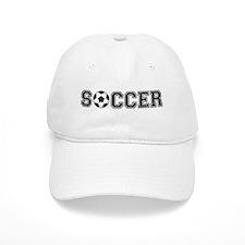 soccer with ball Baseball Baseball Baseball Cap