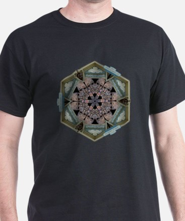 African American Museum T-Shirt