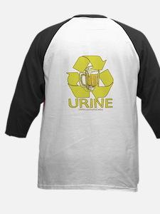 Recycle Urine Tee