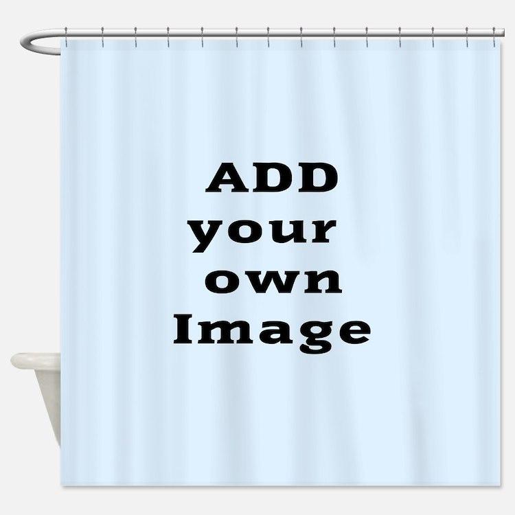 Best Shower Curtains | Best Fabric Shower Curtain Liner