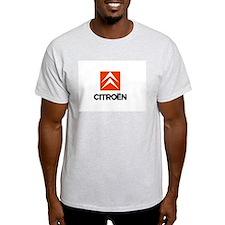 Unique Jpg T-Shirt