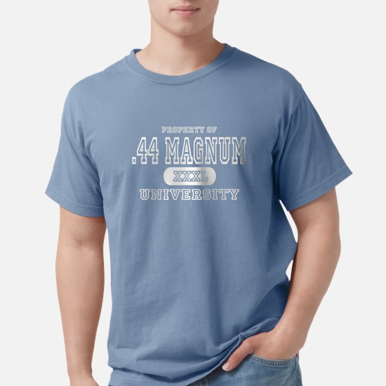 .44 Magnum University T-Shirt