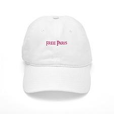 FREE PARIS SHIRT CURRENT EVENTS FREE PARIS FROM JA