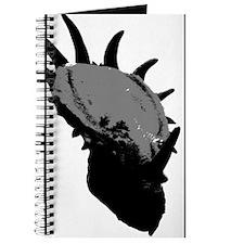 Styracosaurus Journal