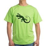 Ivy Green Gecko Green T-Shirt