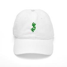 New Jersey Home Cap