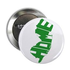 "New Jersey Home 2.25"" Button"
