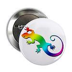 Rainbow Gecko 2.25