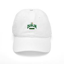 Dublin Ireland Baseball Cap
