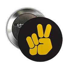 "Peace It Out! 2.25"" Button"