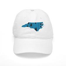 North Carolina Home Baseball Cap