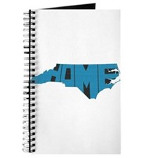 North Carolina Home Journal