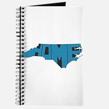 North Carolina Home Journal