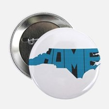 "North Carolina Home 2.25"" Button"