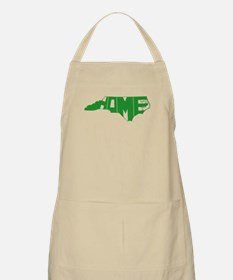 North Carolina Home Apron