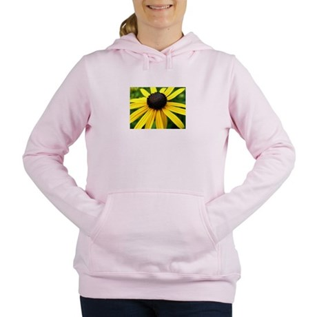 ClipArt2 1023.jpg Women's Hooded Sweatshirt