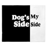 Dog bed Bedroom Décor